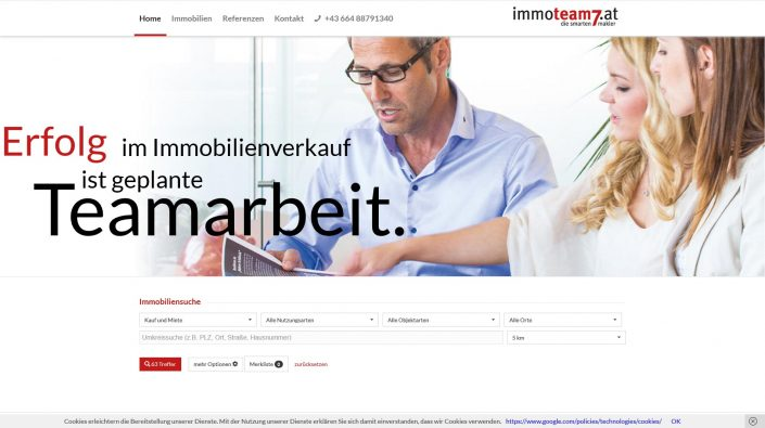 immoteam7