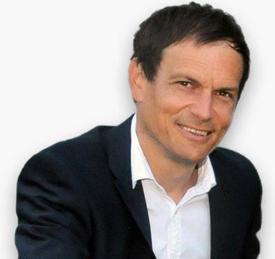 Jürgen Morscher
